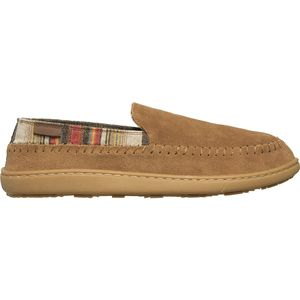 Pendleton Footwear Forest Driver Slipper - Men's