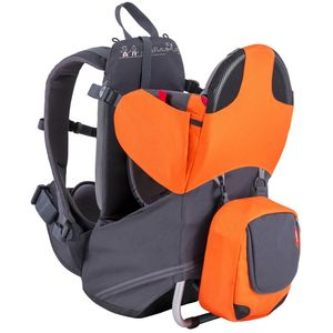 Phil and Teds Parade Baby Carrier