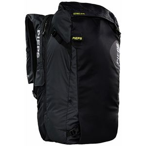 Pieps Jetforce BT Booster 35L Avalanche Airbag Backpack