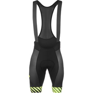 Pinarello F8 Bib Shorts - Men's