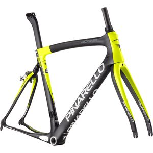 Pinarello Dogma K8-S Road Bike Frameset - 2016