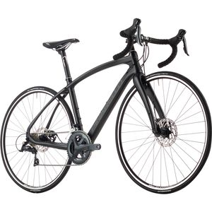Pinarello Mercurio Sora Complete Road Bike - 2016