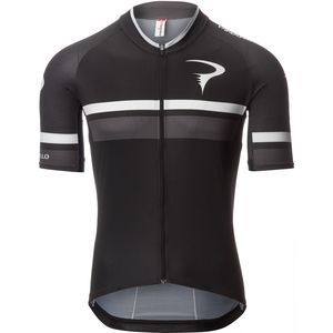 Pinarello Corsa Jersey - Short-Sleeve - Men's