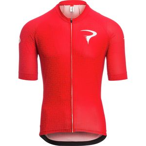 Pinarello Classic Jersey - Short-Sleeve - Men's