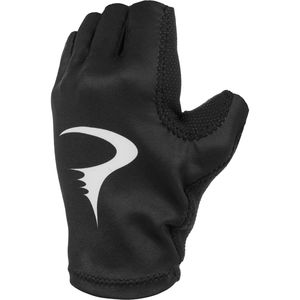 Pinarello Summer Cycling Glove - Men's
