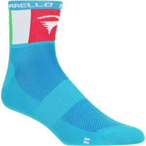 Pinarello Pina Bike Socks