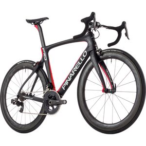 Pinarello Dogma F10 SRAM Red eTap Complete Road Bike - 2018