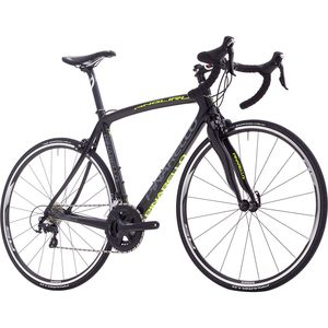 Pinarello Angliru 105 Complete Road Bike - 2018