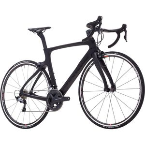 Pinarello Prince Ultegra Road Bike