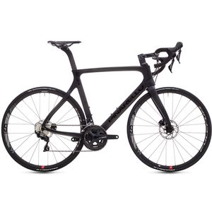 Pinarello Gan Disk 105 Complete Road Bike