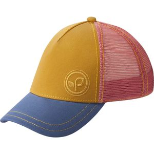 Pistil Buttercup Trucker Hat - Women's