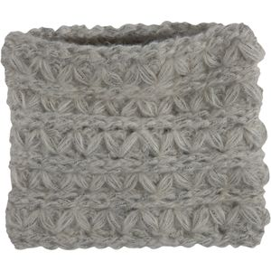 Pistil Gianna Neck Warmer - Women's