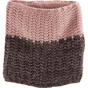 Pistil Marisol Neck Warmer - Women's