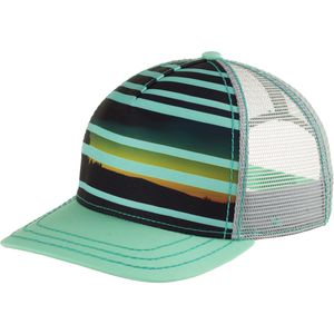 Pistil So Cal Trucker Hat - Women's