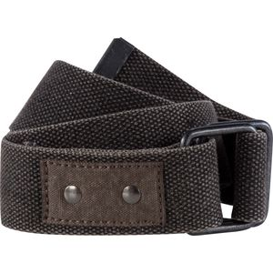 Pistil Annex Belt - Men's
