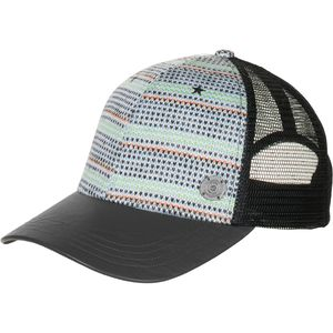Pistil Roxie Trucker Hat - Women's