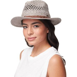 Pistil Regan Fedora - Women's