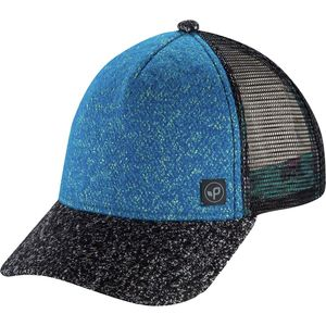 Pistil Rival Trucker Hat - Women's