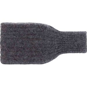 Pistil Jackey-O Headband - Women's