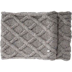 Pistil Fernie Neck Warmer Scarf - Women's