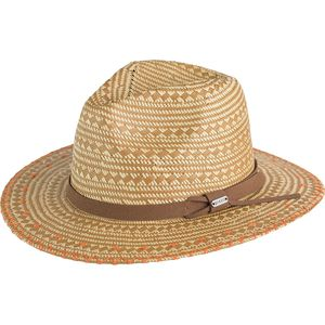 Pistil Sheldon Hat - Women's