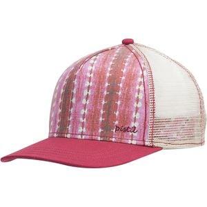 a04e201e7 Pistil Hats & Caps | Steep & Cheap