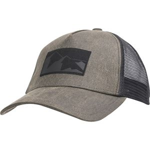 c144f18d4ab Trucker Hats New Arrivals | Steep & Cheap