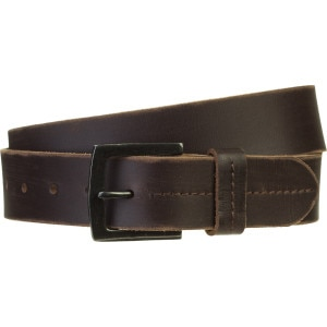 Pistil Lyle Belt - Men's
