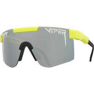 Pit Viper Polarized Sunglasses