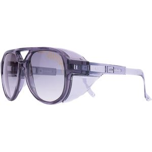 Pit Viper Exciters Sunglasses