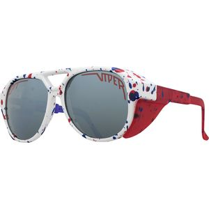 Pit Viper The Exciters Polarized Sunglasses