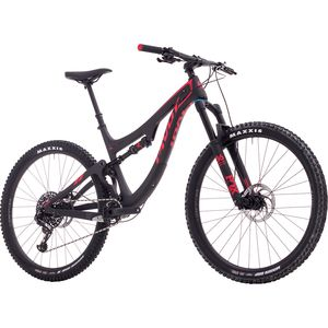 Pivot Switchblade Carbon 29 Race X01 Eagle Mountain Bike