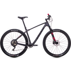 Pivot LES SL Carbon Race XT Mountain Bike