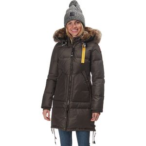 Women's Down Jackets | Backcountry.com