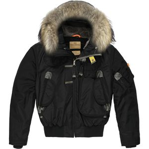Parajumpers Gobi Down Jacket - Boys'
