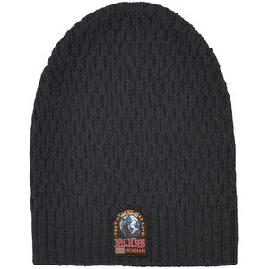 Parajumpers Long Hat