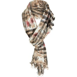 Parajumpers Althea Scarf