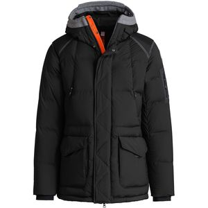 Parajumpers Ginga Down Jacket - Men's