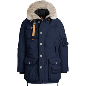 Parajumpers Musher Down Jacket - Men's