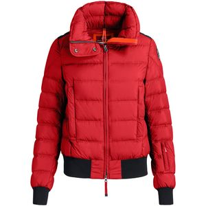 Parajumpers Harriet Down Jacket - Women's
