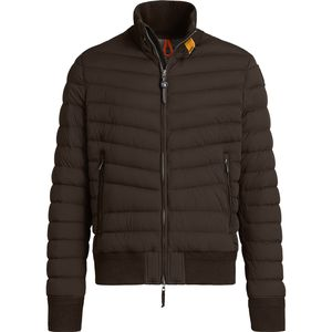 Parajumpers Basil Down Jacket - Men's