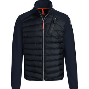 Parajumpers Jayden Insulated Jacket - Men's