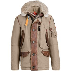 Parajumpers Forrest Down Jacket - Men's