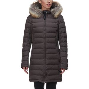 Parajumpers Dana Down Jacket - Women's