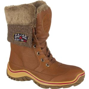 Women&39s Winter Boots &amp Shoes | Backcountry.com