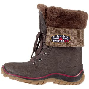 Pajar Canada Alice Boots - Women's