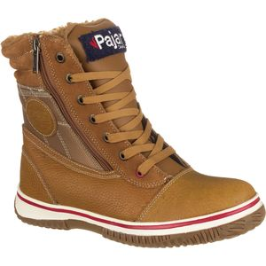 Pajar Canada Trooper Boot - Men's