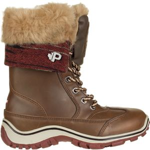 Pajar Canada Alice-Native Boot - Women's