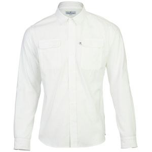 Parker Dusseau Classic Work Shirt - Men's