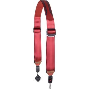 Peak Design Slide Summit Edition Camera Strap